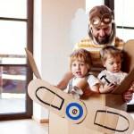 Kinder Beschaftigen 101 Lustige Ideen Fur Kinder Familie De
