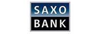 شعار ساكسو بنك