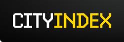 شعار مؤشر المدينة