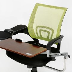 Ergonomic Chair Pros Toddler Comfy Elink Pro Mount Keyboard And Laptop Tray