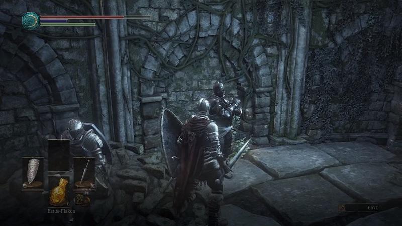 dark souls 3 guide