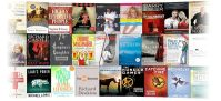 60 Best Websites To Download Free ePub and PDF EBooks