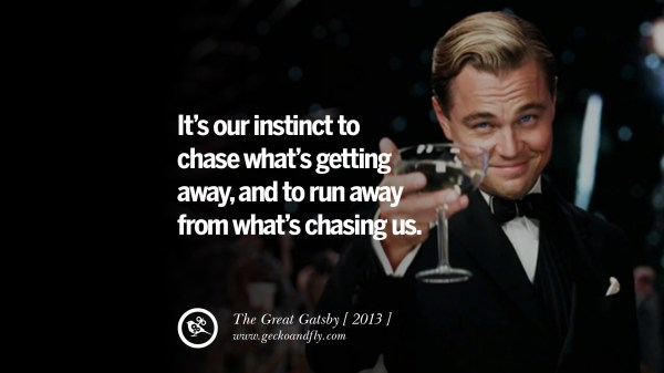 Famous Movie Quotes Love Life Relationship