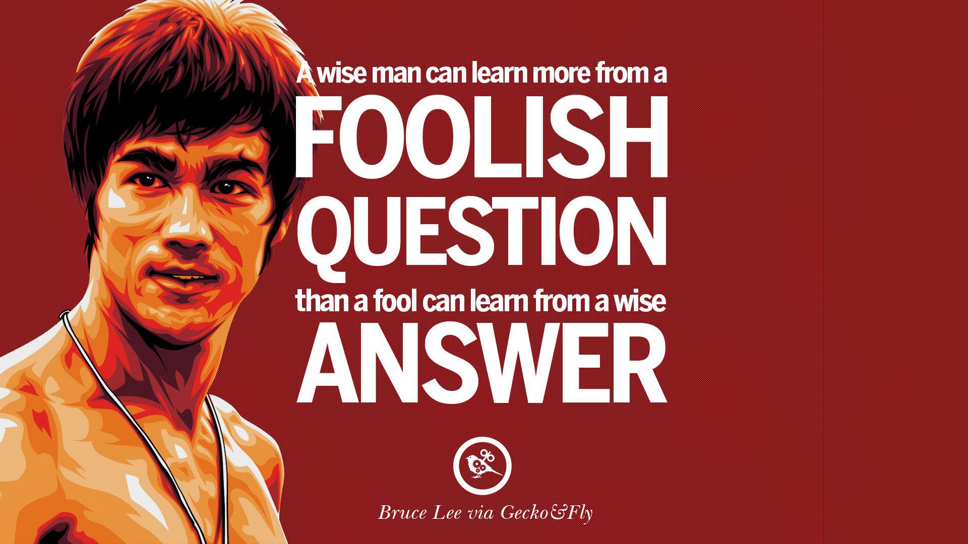 Kurt Cobain Quotes Wallpaper 25 Superb Bruce Lee Quotes