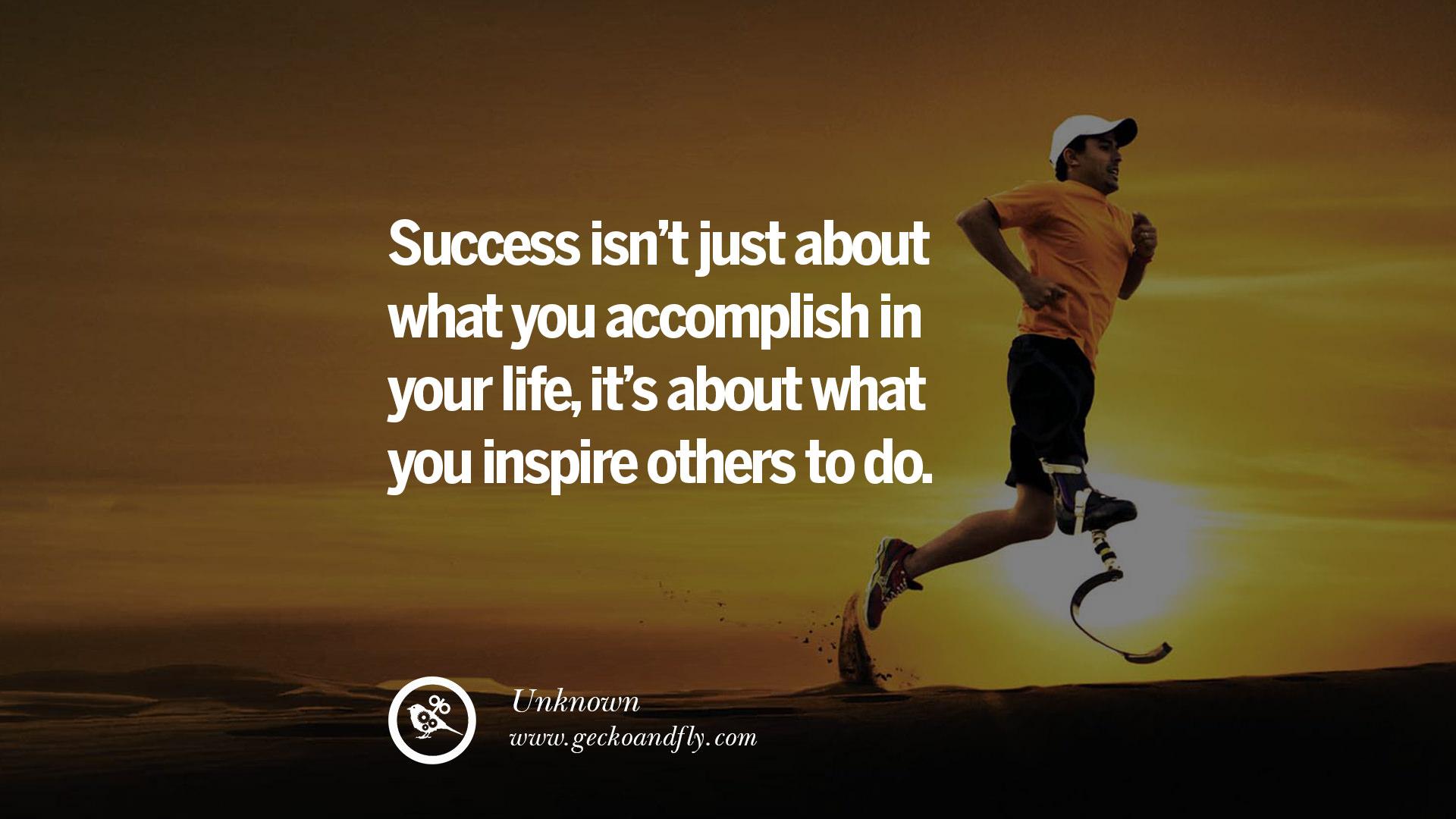 Successful Inspirational Quotes For Women Quotesgram