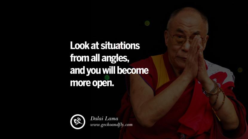 Dalai Lama Quotes Desktop Wallpaper 14 Wisdom Quotes By The 14th Tibetan Dalai Lama