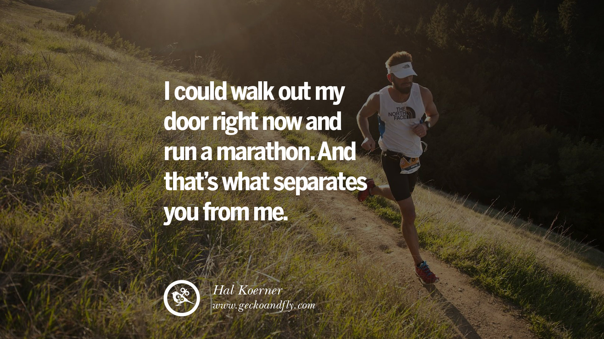 Runners Quotes Wallpapers 18 Inspirational Motivational Poster Quotes For Salespeople