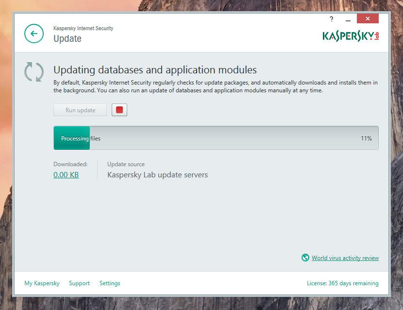kaspersky-internet-security-2015-03