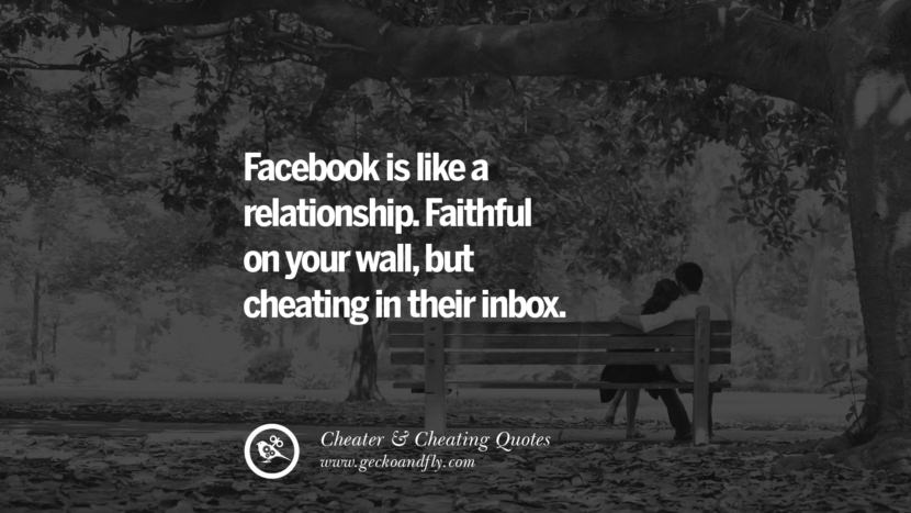 Cheating Husband Tumblr