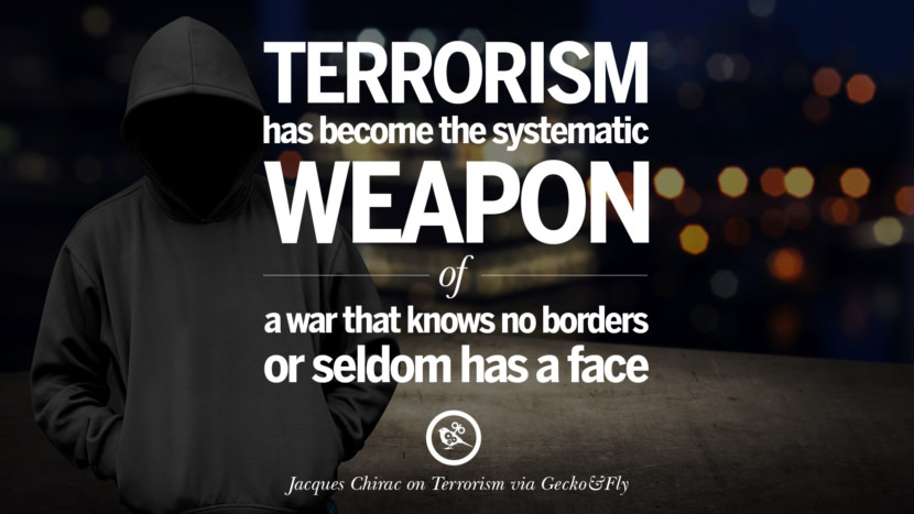 Islamic Wallpaper With Quotes In English 22 Inspiring Quotes Against Terrorist And Religious Terrorism