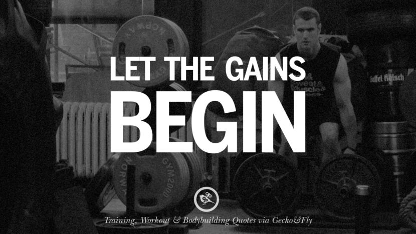 Never Give Up Quotes Wallpaper 10 Muscle Boosting Quotes For Workout Amp Bodybuilding Gains