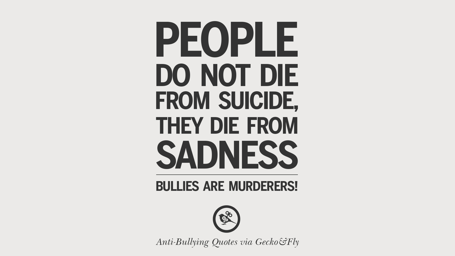 Anti Suicide Quotes Quotes On World Domination Games Unblocked Picture