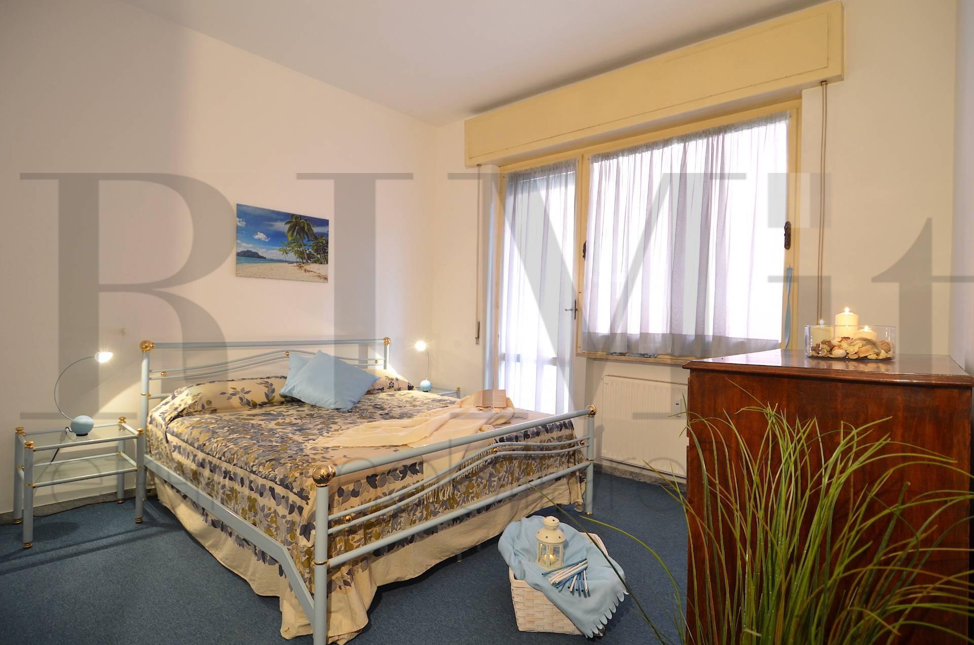 Appartamento in vendita a CHIAVARI  TuttoCasait