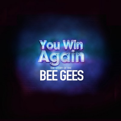 Image result for you win again tour