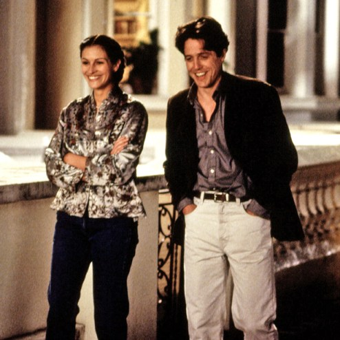 notting hill movie""