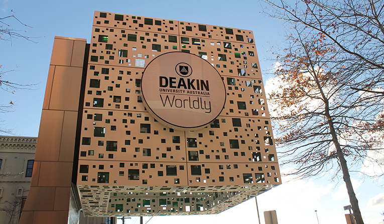 Study Abroad in the Most Livable City in the World: Melbourne. Australia   GoAbroad.com