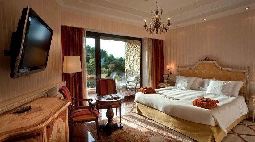 Petriolo Spa  Resort  GoGoTerme
