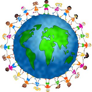 Un Mundo Ideal