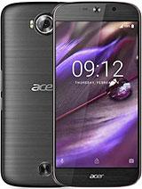 Acer Liquid Jade 2 MORE PICTURES