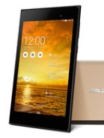 How to Install Custom Rom on Asus Memo Pad 7 ME572CL – Qitapso