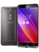 Official Asus Zenfone 2 Deluxe ZE551ML Stock Rom