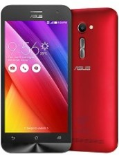 Asus Zenfone 2 ZE500CL<br /> MORE PICTURES