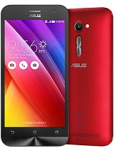 Official Asus Zenfone 2 ZE500CL Stock Rom