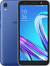 Official Asus Zenfone Live L1 ZA550KL Stock Rom