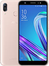 Official Asus Zenfone Max (M1) ZB556KL Stock Rom