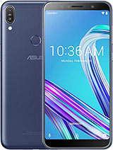 Official Asus Zenfone Max Pro (M1) ZB601KL Stock Rom