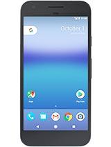 Google Pixel Full Leak Specification and price, full pixel specs and price, pixel specs and price in nigeria, google pixel specs and price in nigeria, google pixel xl full specs and price, google pixel release date, google pixel smartphone specs, full specs google pixel and pixel xl price in nigeria, google pixel specs and price in india