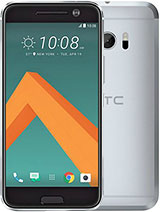 Image result for htc m10