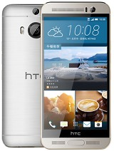 Image result for One M9 Plus