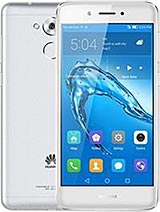 Huawei Enjoy 6s MORE PICTURES