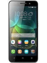 Huawei Honor 4C MORE PICTURES