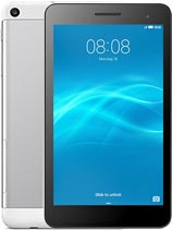 Huawei MediaPad T2 7.0 MORE PICTURES