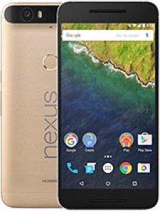 Official Huawei Nexus 6p Stock Rom | BOYCRACKED