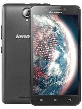 Lenovo A5000 MORE PICTURES