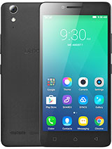 Official Lenovo A6010 Pro Stock Rom 16/2GB For QPST Flash FILE