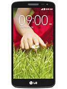 LG G2 mini LTE MORE PICTURES