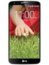 Official LG G2 Firmware KDZ & TOT | BOYCRACKED
