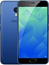 Official Meizu M5 Stock Rom | BOYCRACKED