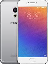Meizu Pro 6 MORE PICTURES