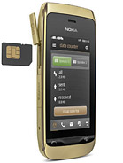 Price-List Of All Nokia Mobile Phones In Lagos, Nigeria - LowkeyTech  Price-List Of A...