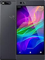 Razer Phone 1 Cheryl 2017 USA 3 CK Hutchison Firmware