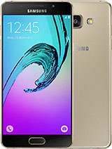 Samsung Galaxy A5 (2016)MORE PICTURES