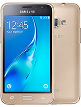 How To Root The Samsung Galaxy J1 (2016)