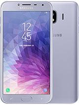 Samsung Galaxy J4 SM-J400M Stock Rom