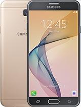 Samsung Galaxy J7 Pop USA T-Mobile SM-J727T Firmware