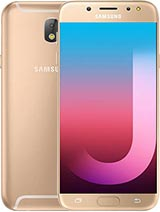 Official Samsung Galaxy J7 Pro 2017 SM-J730FM/DS Stock Rom